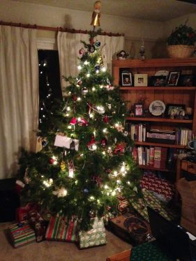 ourtree_2014